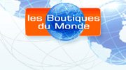 Les Boutiques du Monde