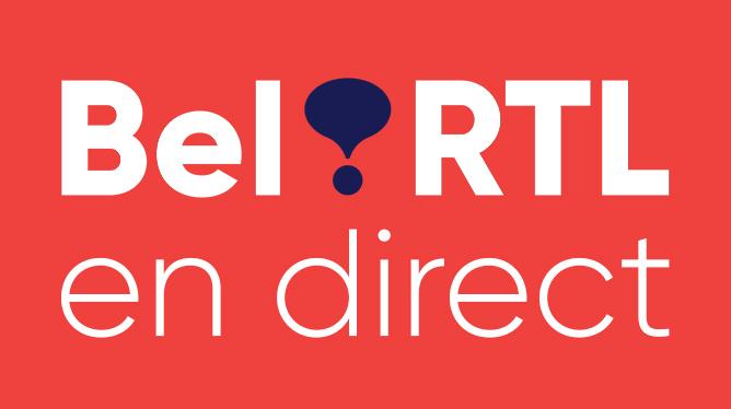 Bel RTL en radiovision